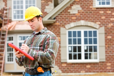 Fort Collins home inspection services