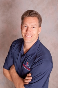 Todd Henderson, Home Inspection Professional
